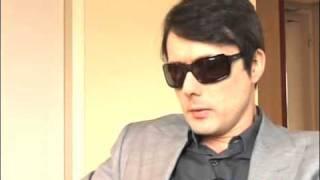 Brett Anderson interview (part 4)