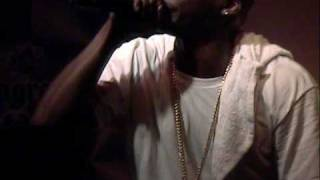 Clipse - Grinding LIVE w/ ReUP Gang