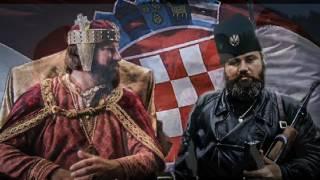 TOP 10 Mogucih sukoba na Balkanu..OBAVEZNO POGLEDATI