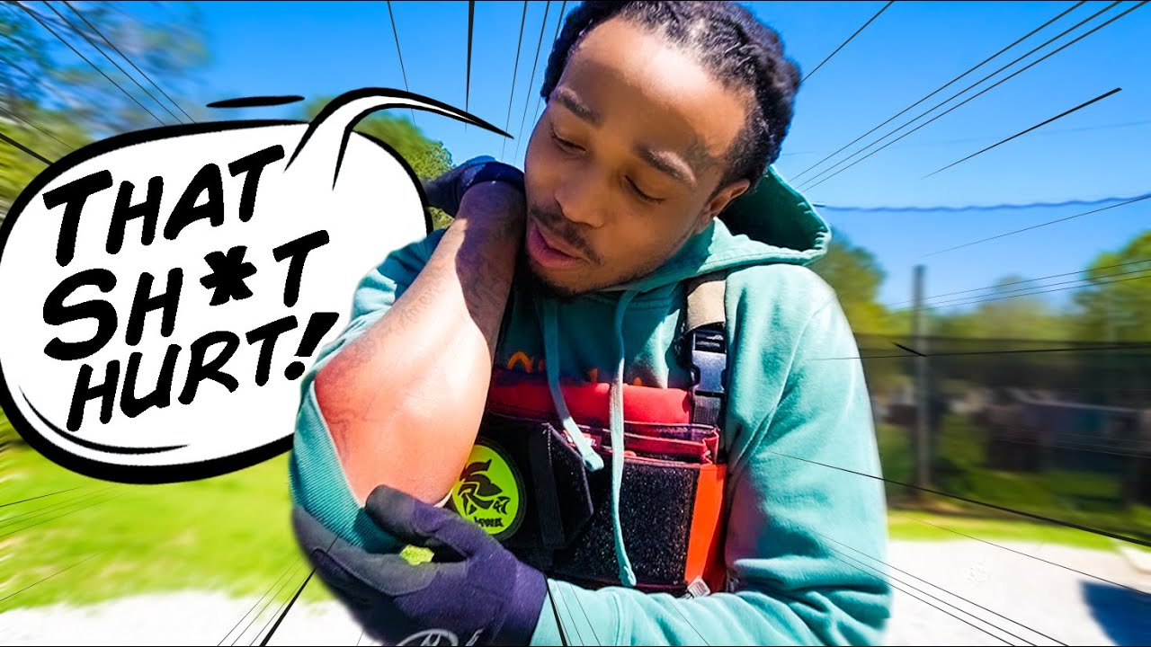 Download QUAVO & OFFSET PLAY AIRSOFT