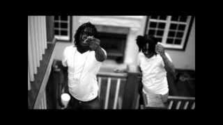 capo ft chief keef - hate me lyrics