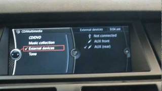 2010 X5 35d one.mpg