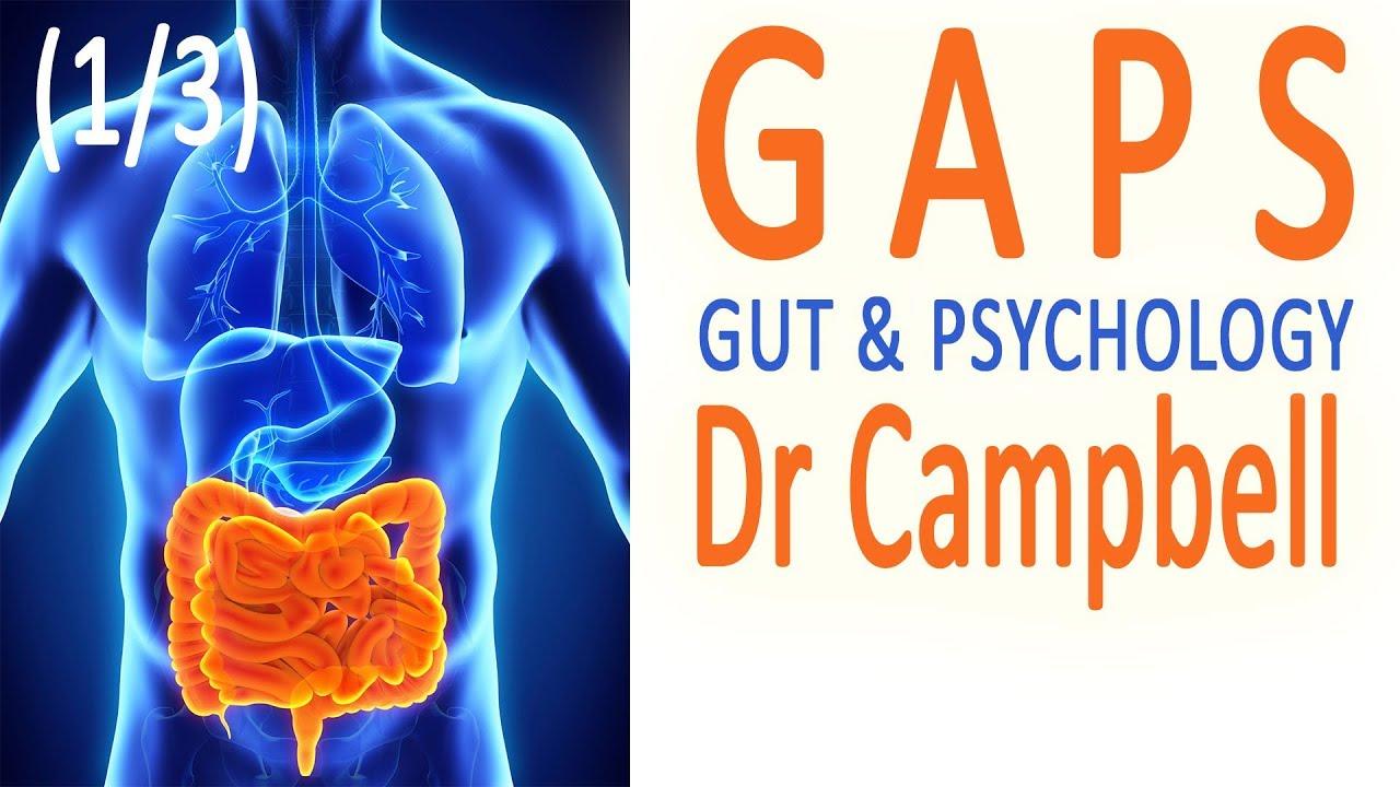Download GAPS (1/3) —  Dr.  Natasha Campbell-McBride