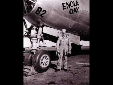 Sonny Russel / 50 Megatons