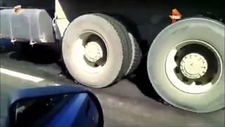 видео Автомобильные предохранители в Уфе | Каталог автомобильных предохранителей от «АвтоМагазина»
