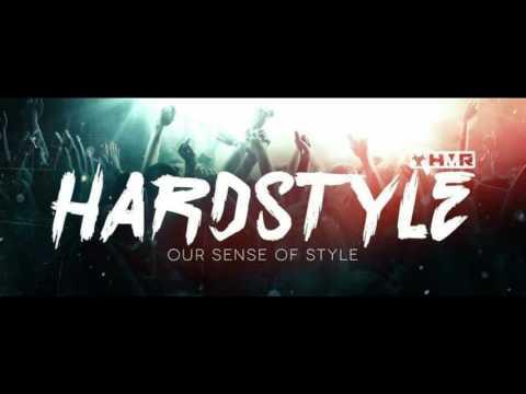 Hardstyle & Tekstyle 2016 (Yazther Dj )