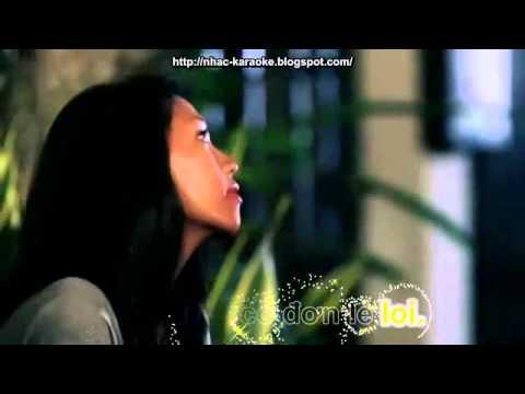 Binh Yen Nhe   Cao Thai Son KARAOKE   YouTube Nokia 58xxXM