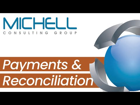Doral Financial Corp. | Doral Financial Corporation | Doral Bankиз YouTube · Длительность: 1 мин40 с