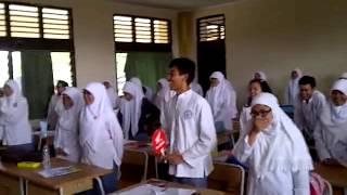 SMKN 10 Jakarta