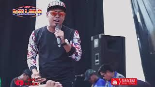 Download Mp3 Anjing Dan Sampah Brodin I New Pallapa Palang Tuban