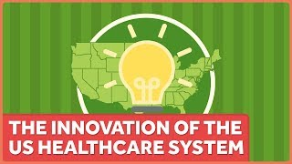 Innovation in a Changing US Health System