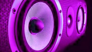 House Music Electro 08 1