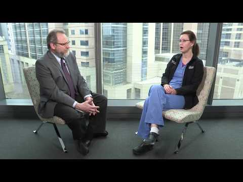 Grand Rounds Interview With JOHN A. KELLUM, MD (February 22, 2018)