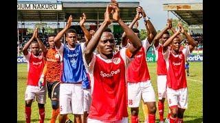 MASHINDANO YA SPORTPESA MSIMU WA TATU KUANZA JANUARY 22, MBAO FC YAALIKWA...