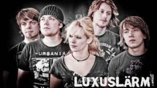 Luxuslärm - Ja Ja  + Lyrics