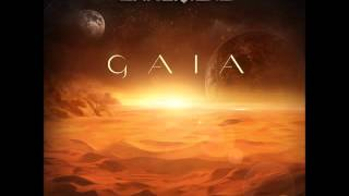The Chromatic - Gaia [Full EP]