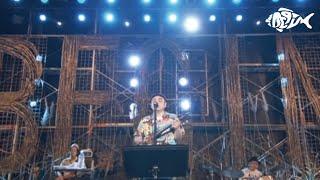 【BEGIN official Channel】 請訂閱BEGIN官方Youtube頻道噢! https://www.youtube.com/user/BEGINch?sub_confirmation=1 □2020年3月7日 要在台灣開演唱會了 ...