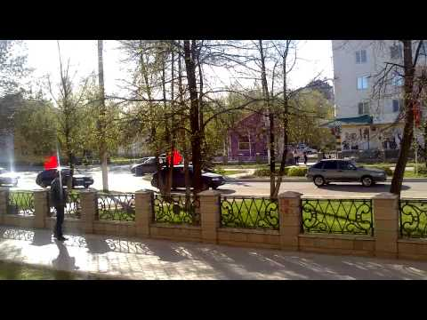 сайт знакомств борисоглебск