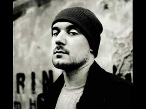 Plattenpapzt Ft. Tefla & Jaleel / Kool Savas - Wenn Zonis Reisen... / King Of Rap