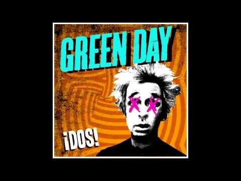 Green Day - Lazy Bones - [HQ]