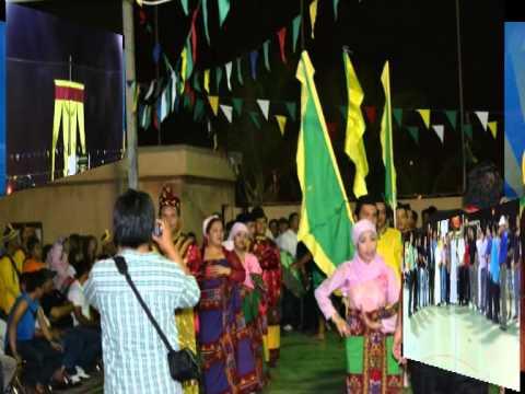 Wasiyat - Lanao laker's / Lanao del Sur & Lanao del Norte
