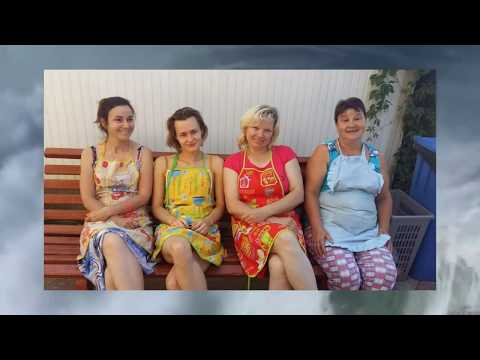 Знакомства Феодосия, Анюта, 35 лет - инвиктори