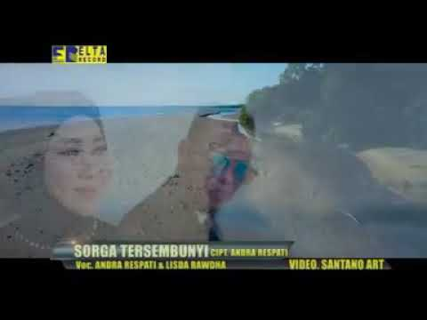 Free Download Andra Respati Mp3 dan Mp4