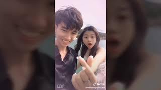 Tổng hợp những video Tik tok siêu lầy của Nhi Yến Nguyễn (NYN Kid)- Lolipopy Slime