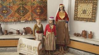 «Крым с любовью» - грандиозная выставка проекта «Крымский стиль»