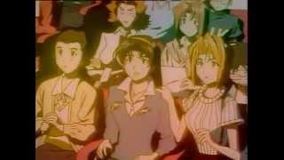【日本動畫】Golden Boy 黃金小子 (中文字幕) - 第六集