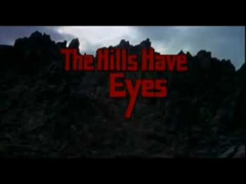 the hills have eyes full movie free stream