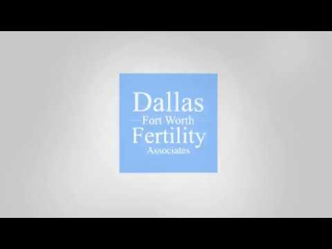dr.thomas,-rei,-explains-ovarian-reserve
