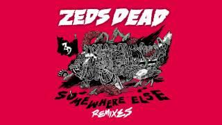 Zeds Dead  Hadouken Valentino Khan Remix... @ www.OfficialVideos.Net