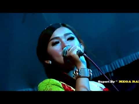 06 Tawangmangu Dino Minggu SUPRA NADA Live sonokulon Todanan 20 03  2018