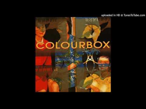 Colourbox - Sleepwalker