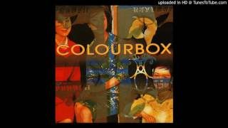 Colourbox - Sleepwalker