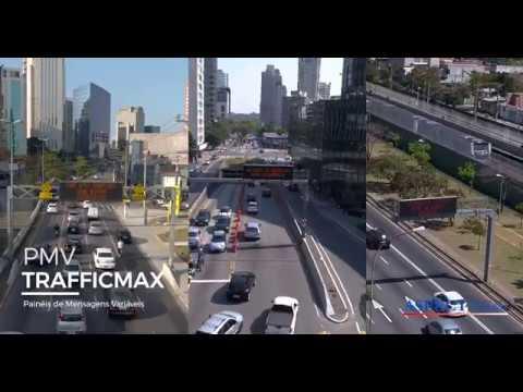 TrafficMax 1