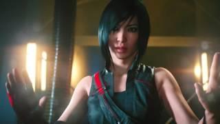 Mirror's Edge Catalyst - Trailer de Lanzamiento:  Por qué Corremos
