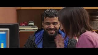 Ibn Khaldoun S01 Episode 20 Partie 02