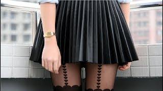 Купить плиссированную юбку в интернет магазине