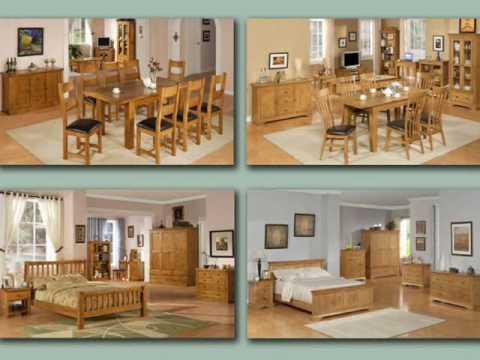 devonshire-pine-french-style-oak-furniture
