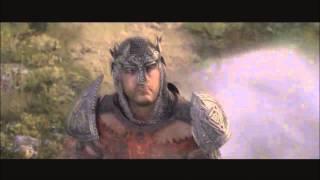Rammstein Nebel Dantes Inferno