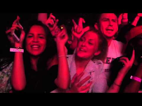 Chase & Status 'Flashing Lights' Live from London's O2 Arena mp3