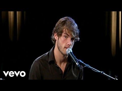 Jon McLaughlin - Beautiful Disaster (AOL Music Breakers)