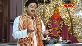 Bhav Dukh Bhajni ( Ashapura Stuti)