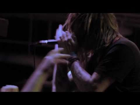 GREELEY ESTATES - Seven Hours (Live)