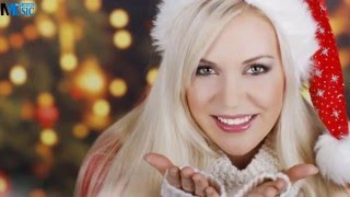 Nonstop Last Christmas | Best Remix Songs Merry Christmas 2016 2017