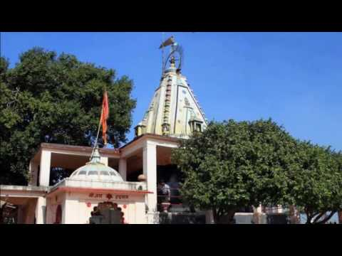Ujjain Travel Guide & Tours | BreathtakingIndia.com