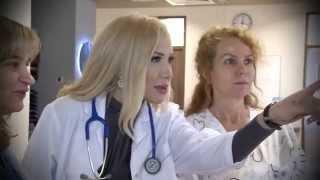 BULGARIA, Veneta Krasteva - Contestant Introduction : Miss World 2015