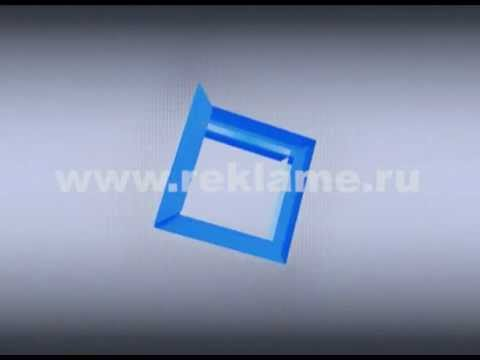 Corporate video Deutsche Bank.wmv